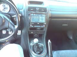 lexus is300 5 speed 2003 lexus is300 5 speed lighty modded clublexus lexus forum