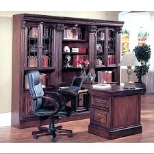 Billy Bookcase Ikea Dimensions Bookcase Floating Desk Home Office Desk Billy Bookcases Ikea