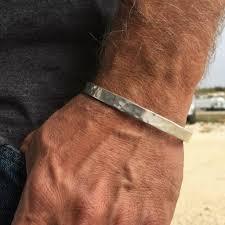 cuff bracelet styles images Heavy silver cuffs big bold styles by backyard silversmiths jpg