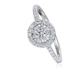 kay jewelers rings kay jewelers wedding rings wedding definition ideas
