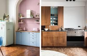 cuisine smeg smeg la cuisine qui colle à votre style déco idées