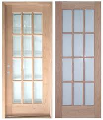 Interior French Doors For Sale French Doors For Exterior U0026 Interior Applications Yesteryear U0027s