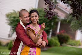 indian weddings in st louis st louis mo indian wedding by samson productions maharani weddings