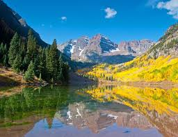 Colorado Nature Activities images 14 top rated attractions places to visit in colorado usa jpg