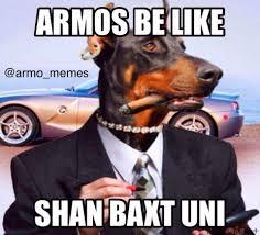 Armenian Memes - armenian memes