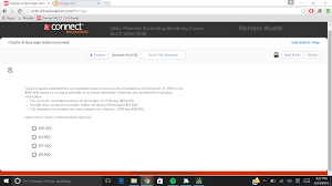 accounting archive february 24 2016 chegg com