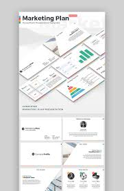 15 marketing powerpoint templates to present your plans