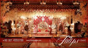 wedding backdrop setup 19 best indian wedding decor images on indian weddings