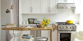 classic kitchen backsplash exposed pattern of backsplash tile white classic kitchen
