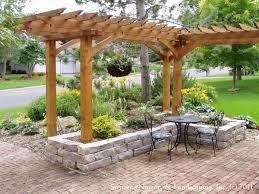 Floor And Decor Highlands Ranch Decor Inspiring Floor And Decor Highlands Ranch Ideas For