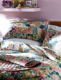 Marks And Spencer Duvet Cover Jeanie Print Bedding Set M U0026s