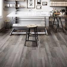 best 25 click flooring ideas on flooring ideas
