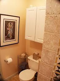 warm bathroom colors gorgeous best 25 warm bathroom ideas on