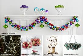 best image of martha stewart christmas ornaments home depot all