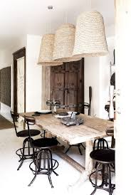 Interior Designs Of Homes by Best 25 Balinese Decor Ideas On Pinterest Balinese Balinese