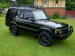 land rover explorer old stunning 97 land rover discovery on small vehicle decoration ideas