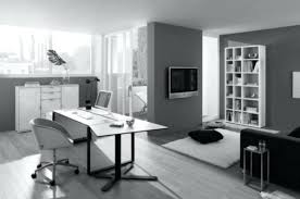 Contemporary Home Office Furniture Collections Luxury Contemporary Home Office Desks 11 Modern Furniture