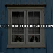 doors breathtaking home design and windows american excerpt