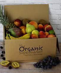 fruit boxes medium fruit box subscription organic supermarket