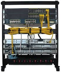 amazon com cisco ccna r u0026s standard lab kit 200 125 routing