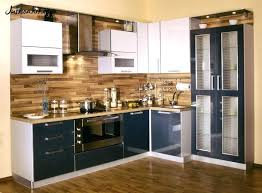 kitchen wall covering ideas kitchen wall covering excellent commercial kitchen wall covering