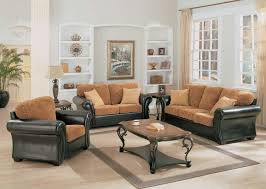 inexpensive living room furniture sets living room elegant cheap living room furniture sets under to