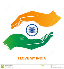 Flag If India India Flag Hand Gesture Download From Over 41 Million High