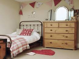 vintage cowgirl decor french country bedroom ideas rooms boy