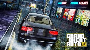 cheats mods for gta 3 apk free books reference app - Gta 3 Android Apk Free
