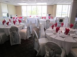diy wedding chair covers wedding tables wedding table runners diy wedding table runners