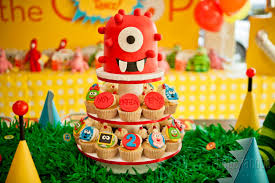 Yo Gabba Gabba Party Ideas by Download Now Yo Gabba Gabba Baby Shower Invitation Ideas Free