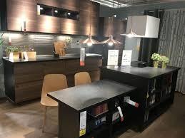 kitchen magnificent ikea grey kitchen cabinets ikea cabinet