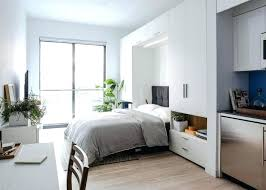 average cost of a 1 bedroom apartment average cost to furnish a 1 bedroom apartment how much is a one