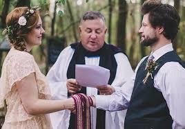 wedding handfasting cord handfasting cords embracing union