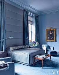 bedroom design marvelous home painting interior wall painting