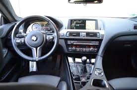 bmw 6 series 2014 price 2014 bmw m6 gran coupe german cars for sale