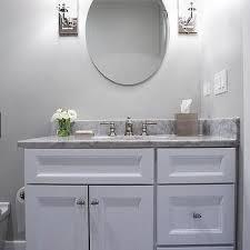 art deco bathroom mirror design ideas