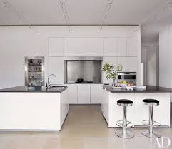 Custom Cabinets New Jersey White Kitchen Cabinets Ideas And Inspiration Photos