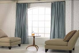 window treatments for large windows drapes for big windows innovative curtains for large windows ideas