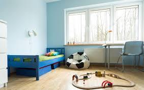 chambre denfants quelles fenêtres pour une chambre d enfant internorm