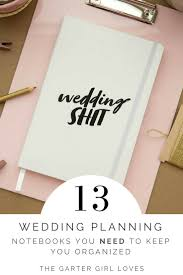 wedding organizer binder wedding planning binders organizers printables