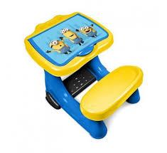 banchetto scuola banchi scuola giochi educativi giocattoli