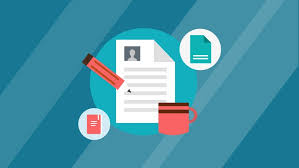 resume preparation resume preparation guide for qa professionals udemy
