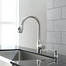 The Best Kitchen Faucet Best Kitchen Faucets Commercial Sink Top For Fixtures Style