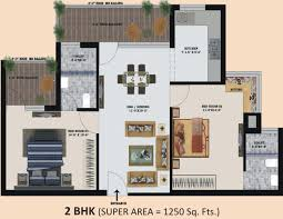 srd western towers by srd group in sector 126 mohali mohali