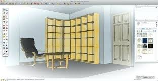 planner 5d home design review planner 5d review alphanetworks club