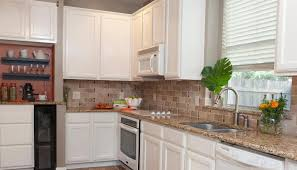 faux brick kitchen backsplash painted brick backsplash possible faux brick panels painted white