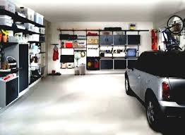 Two Car Garage Organization - garage garage styles pictures garage cabinet storage ideas