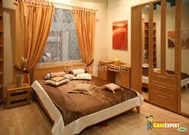 Bedroom Curtains Bedroom Drapes Curtain Styles For Bedroom - Bedroom curtain colors