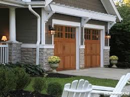 Garages That Look Like Barns The 25 Best Garage Door Styles Ideas On Pinterest Garage Doors